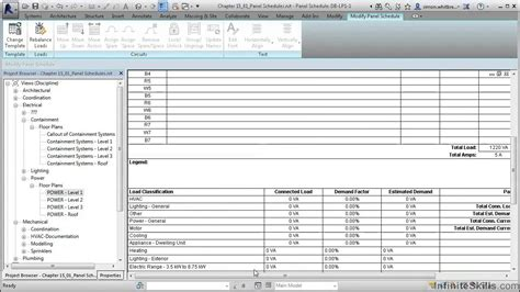 siemens panel schedule template siemens panel schedule template thevillas co