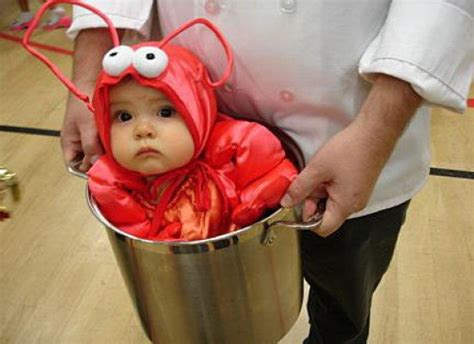 creative baby and toddler halloween costumes ordinary parent