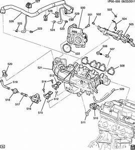 Diagram  Chevy Cruze Engine Parts Diagram Full Version Hd