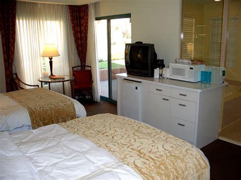 2 bedroom hotels in palm springs marriott desert springs villas phase i advantage