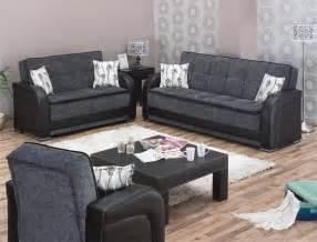 furniplanet com buy modern living room set oklahoma at