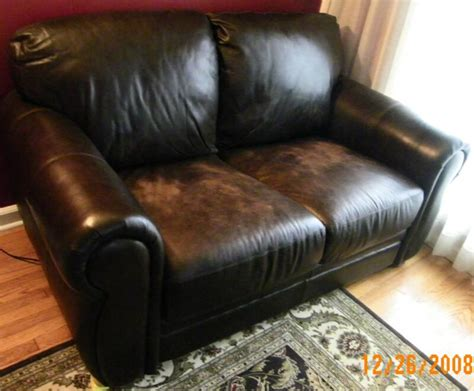 can you recover leather sofa best 25 leather