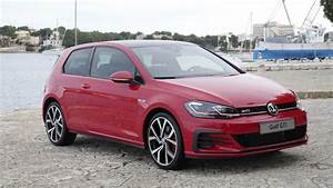 Golf 7 Forum : vw golf facelift test gti 230 ps highline 1 5 tsi 150 ps autogef hl ~ Medecine-chirurgie-esthetiques.com Avis de Voitures