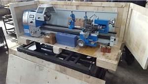 China Very Hot Manual Metal Bench Machine Metal Lathe