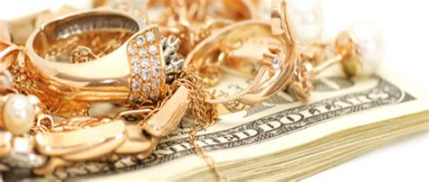 Three Tips For Selling Gold Jewelry For Cash