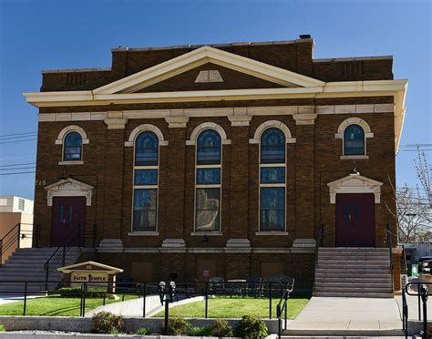 First Congregational Church (rapid City, South Dakota) Extreme Carpet Care Best Way To Clean Dog Urine From Red Magazine Lebanon Remove Gum Home Depot Discount Kennedy Cleaners Weymouth Ma How Do You Get Lipstick Out Of A Cream Bell Cleaning Canton Ohio