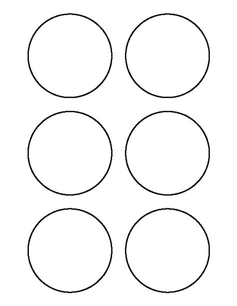 Search Results For 6 Inch Circle Template Printable Search Results For 1 Inch Circle Template Calendar 2015