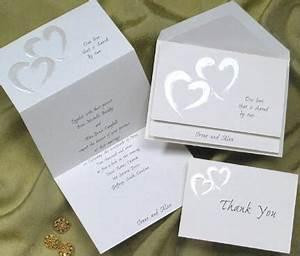 shutterfly wedding invitations template best template With screen print your own wedding invitations