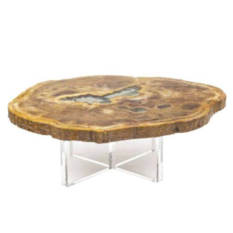 table basse plateau bois table basse avec plateau en bois p 233 trifi 233 naturel mill 233 naire 70 banten