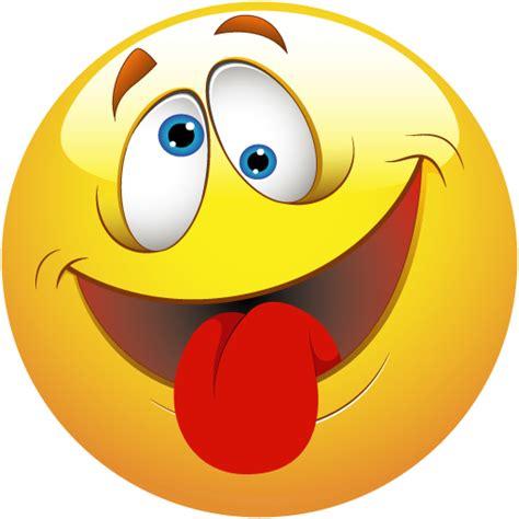 free emoji emoji 4 free