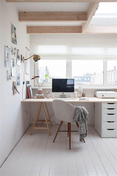 bureau des stages 5 les 25 meilleures idées de la catégorie bureaux sur