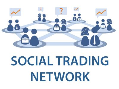 social trading what is fx social trading network platform allfxbrokers