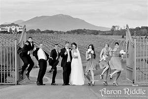 what is my favorite photograph that i have ever taken With best wedding photos ever taken