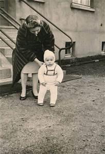 Erste Schritte Baby : 674 best child harness images on pinterest 45 years british columbia and vancouver ~ Orissabook.com Haus und Dekorationen