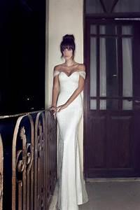 wedding dresses julie vino 2013 collection aisle perfect With julie vino wedding dresses