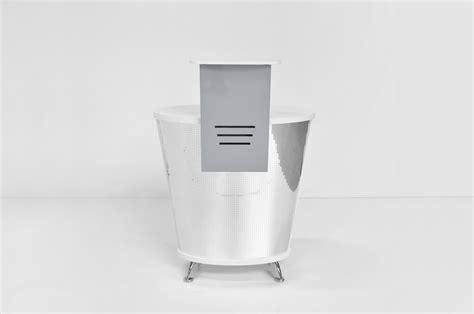 lada flash recepcyjne nowoczesny design meble do recepcji