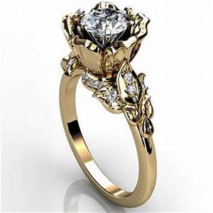 stunning wedding rings beauty and the beast wedding rings With beauty and the beast inspired wedding rings