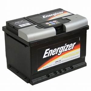 Wo Autobatterie Kaufen : autobatterie kaufen diese 5 kriterien sollten sie beachten expertentesten ~ Orissabook.com Haus und Dekorationen