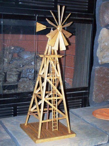 wooden windmill wooden windmill windmill diy wooden