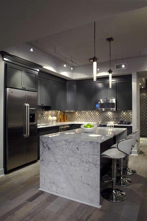 plaque de marbre pour cuisine plaque de marbre pour cuisine plan de travail cuisine