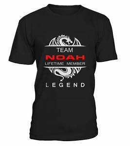 Noah   Coupon Discount Click Here   Image   To Get
