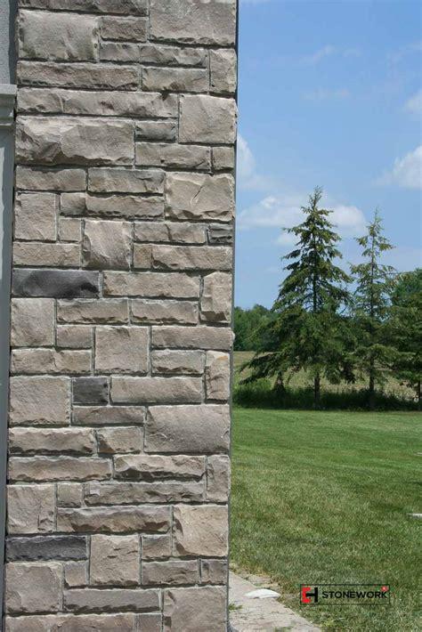 ch stonework specialist from toronto