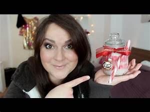Last Minute Weihnachten : diy last minute geschenke nicht nur f r weihnachten lebenswert youtube ~ Orissabook.com Haus und Dekorationen