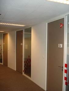 Plaques De Portes : plaques de porte bureau local etc lamco ~ Melissatoandfro.com Idées de Décoration