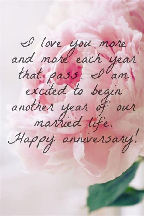 anniversary quotes  husband    happy