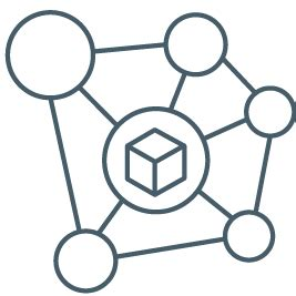 Quantrix | Next Generation Business & Financial Modeling ...