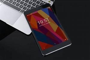 Tablet 8 Zoll Test 2017 : hartware die deutschen hardware seiten ~ Jslefanu.com Haus und Dekorationen