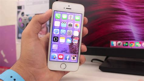 iphone issues how to fix iphone 6 6 plus touch screen unresponsive