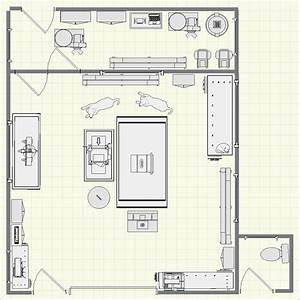 Creating using Finewoodworking.coms Dream Shop Planner ...