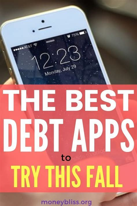 You can get money off the cash app without a card by following the procedure as mentioned below: Best Debt Apps To Payoff DEBT | Debt payoff, Credit card app, Credit card