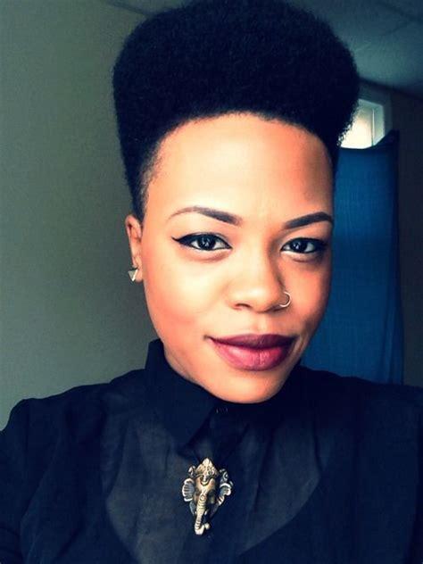 Hair Styles African American