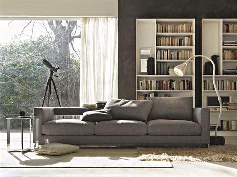 Reversi Divano By Molteni & C. Design Hannes Wettstein