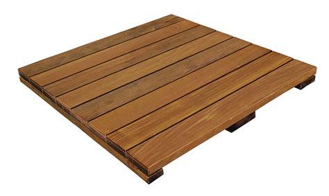 ipe deck tiles toronto deck flooring tiles alyssamyers