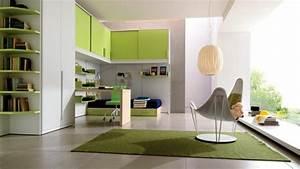 Ikea Jugendzimmer Erstellen