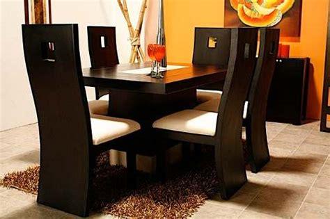 muebles oliver bogota muebles oliver comedores salas