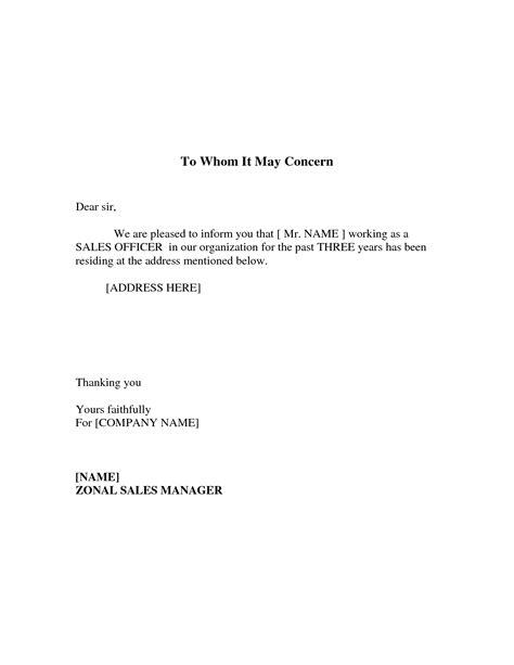 proof  address nhs letter    letter proof