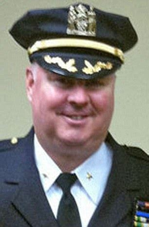 high ranking nypd officers arrested  charges