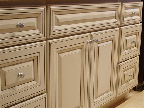 kitchen cabinet hardware hometalk