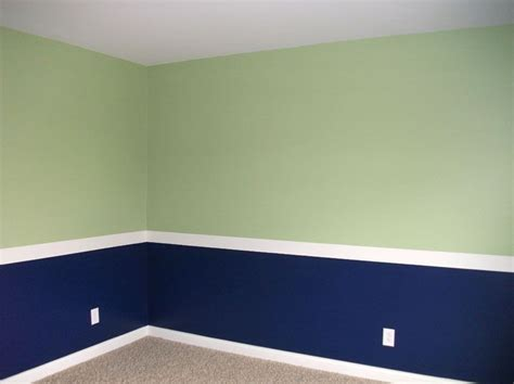 paint colors for bedrooms with chair rail 25 best boys room paint ideas ideas on boys bedroom paint paint colors boys room