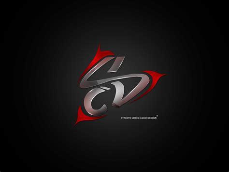 street s creed logo design by matke93 on deviantart