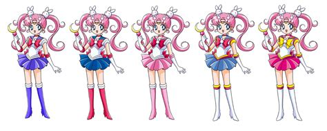 parallel sailor moon marco albiero by moon shadow 1985 parallel sailor moon marco albiero by moon shadow 1985