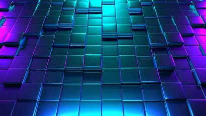 4k 3d Cube Background Wallpapers Abstract Backgrounds