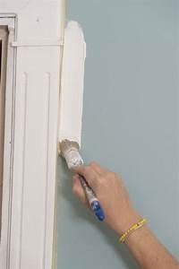 peinture comment appliquer une sous couche diy family With comment peindre une sous couche