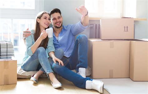 time homebuyer guide  mortgages pennymac