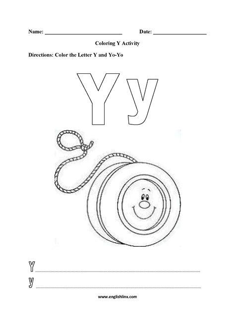 alphabet worksheets alphabet coloring pages worksheets