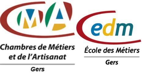 auch assemblée générale de la chambre des métiers le